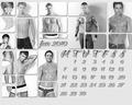 Zac Efron - zac-efron wallpaper