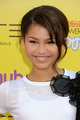 Zendaya Coleman: Power of Youth Event in Hollywood - zendaya-coleman photo