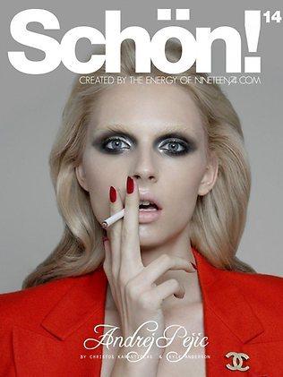 andrej_schön