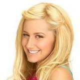 beautiful ashley♥ - ashley-tisdale icon