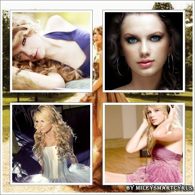 beautiful taylor pantas, swift