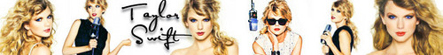 beautiful taylor swift♥