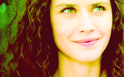 beren (fatmagul) - Beren saat Photo (26299265) - Fanpop fanclubs