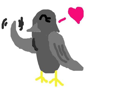 birdG