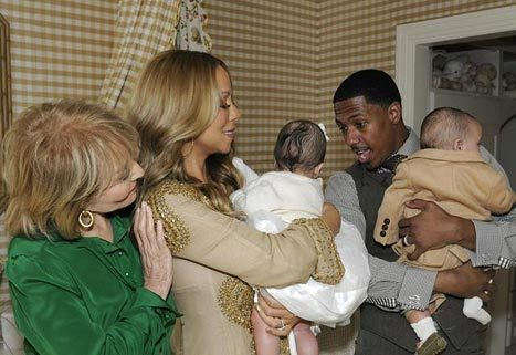 dem bayi first pic