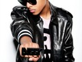 diggysimmons - new-boyz-ur-a-jerk-club photo