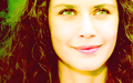 fatmagul - beren-saat photo