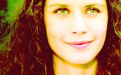 Beren saat wallpaper containing a portrait entitled fatmagul