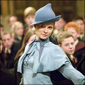 fleur &lt;3 - fleur-delacour-vs-rosalie-hale photo
