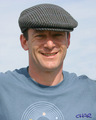 jason isaaca - jason-isaacs photo