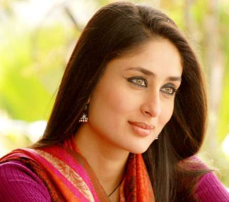 kareena kapoor fond d'écran containing a portrait entitled kareena kapoor