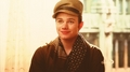 kurt - kurt-hummel fan art