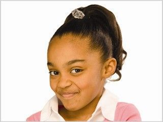China Anne McClain wallpaper with a portrait entitled little china!!!
