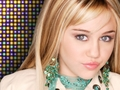 lovely miley♥