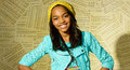 luv dis pic - china-anne-mcclain photo