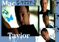 mac taylor,gary sinise - of-mice-and-men fan art