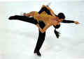 magazine - tessa-virtue-and-scott-moir photo