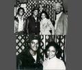 michael and janet jackson 1981