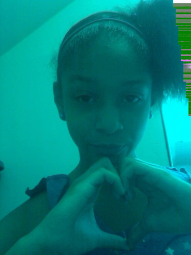 my cuzzo she luv princeton had 2 put dis up 4 her