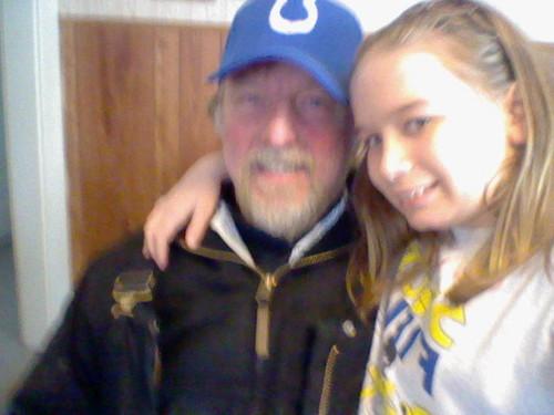 my dad #15