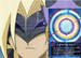 spectra  phantom - bakugan-and-sailor-moon icon
