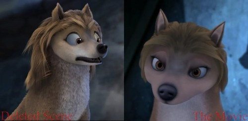 which version of kate is better?