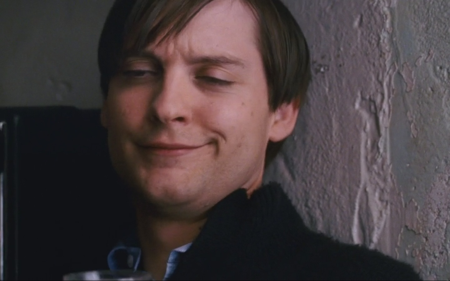 Tobey Maguire images Tobey Maguire