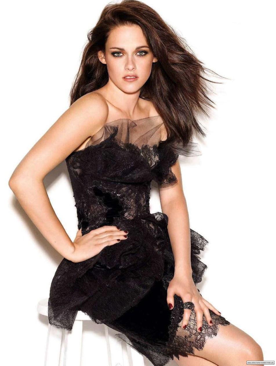Kristen Stewart images...