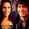 ►adrianna/navid; - adrianna-and-navid Icon