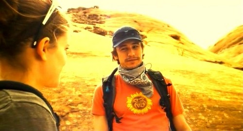 127 Hours - 127-hours Screencap