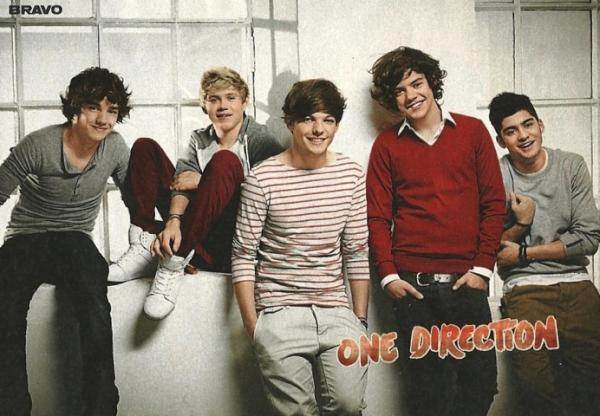 one direction images 1d poster wallpaper and background photos