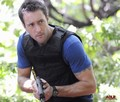 2.07 Ka Iwi Kapu Stills - alex-oloughlin photo