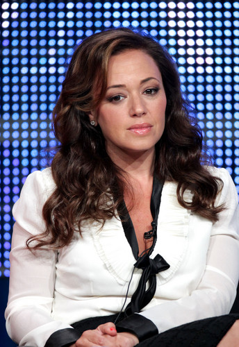 2010 Summer TCA Tour
