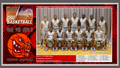 2011-12 OSU MENS pallacanestro, basket TEAM
