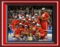 2011 WOMENS B1G TOURNEY CHAMPS
