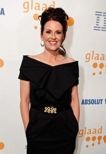 20th GLAAD Media Awards tunjuk