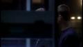 csi - 2x18- Chasing the Bus screencap