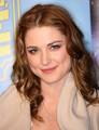 Alex Breckenridge American Horror Story - alexandra-breckenridge photo