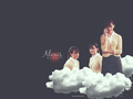 AlexisB Wallpapers! - alexis-bledel wallpaper