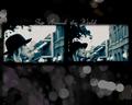 AlexzJ Wallpapers! - alexz-johnson wallpaper
