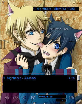 Pictures of Alois Trancy And Ciel Phantomhive Yaoi - #rock-cafe