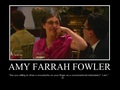Amy Farrah Fowler :] - the-big-bang-theory fan art