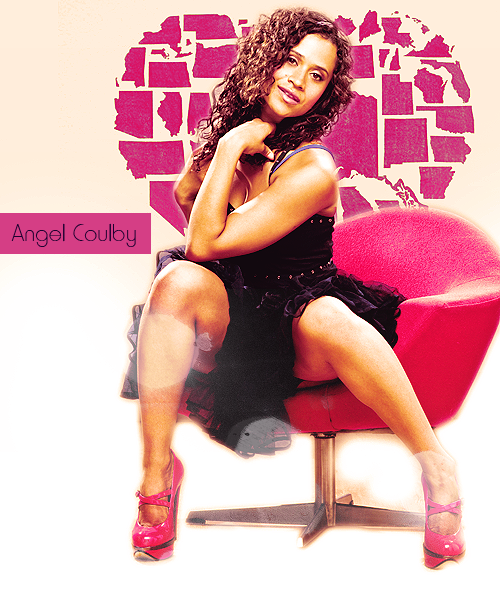 Angel Aac Adoring Coulby Gif