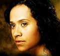 Angel  - angel-coulby photo