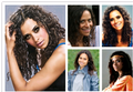 Angel coulby  - angel-coulby photo