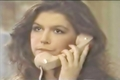 Anna Devane - general-hospital-80s screencap