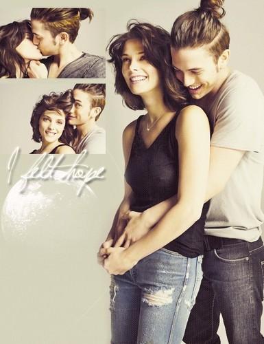 Ashley&Jackson