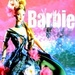 BARBIE♥