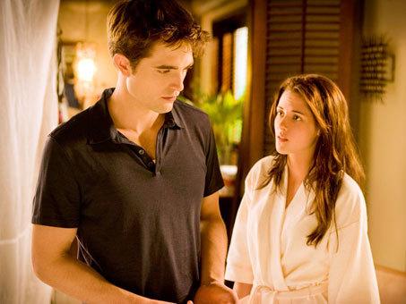 BDstill- Edward&Bella
