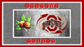 BUCKEYE NATION - ohio-state-university-basketball wallpaper
